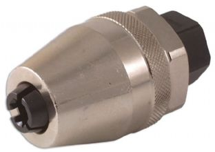 "Laser 3986 6-12mm 1/2"" Drive Stud Extractor"